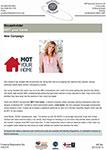 Mot My Home JHP Advice