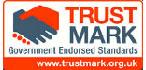 trustmark-home