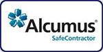 alcumus-logo