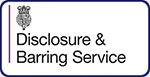 JHP Electrical Services Disclosure and Barring Service logo