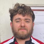 jhp-electrical-services-Shane-O'Driscoll